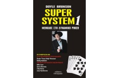Doyle Brunson - Super System 1