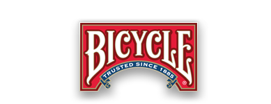 Bicycle Gaff