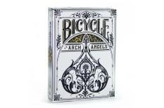 Τράπουλα Bicycle Archangels