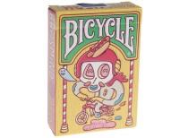 Τράπουλα Bicycle Brosmind
