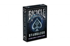 Τράπουλα Bicycle Stargazer