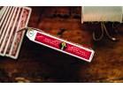 Τράπουλα Keeper Deck Red by Ellusionist