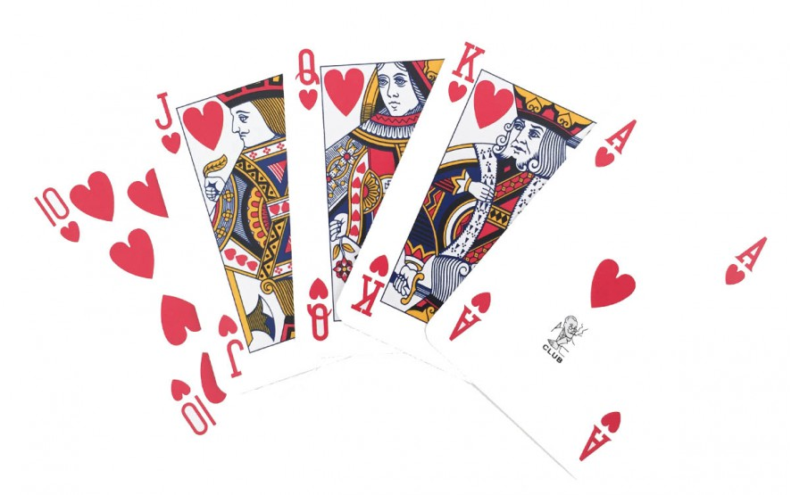 interblock roulette