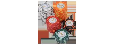 Monte Carlo ($)