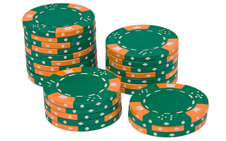 real casino and slots free