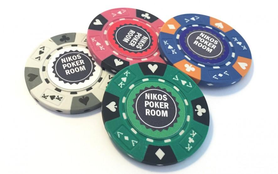 kajot online casino game