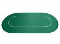 Τσόχα Nεοπρένιο Πράσινο 90x180cm