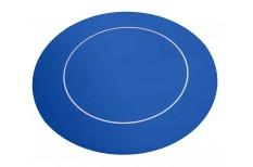 Τσόχα Nεοπρένιο Μπλε 120cm