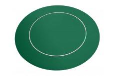 Τσόχα Nεοπρένιο Πράσινο 120cm