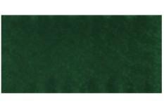 Τσόχα Tύπου Σουέτ Πράσινο 60x120cm