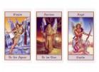 Τράπουλα Angels Tarot