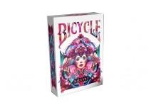 Τράπουλα Bicycle Artist