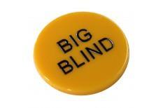 Big Blind L