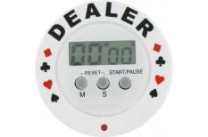 Ηλεκτρονικό Dealer Button