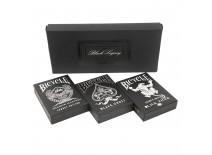 Black Legacy Box Set by Ellusionist