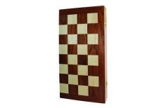 Τάβλι - Σκάκι Καπλαμάς 48.5x25cm