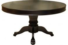 Τραπέζι Πόκερ Monte Carlo 140cm Dining Top Μαύρο