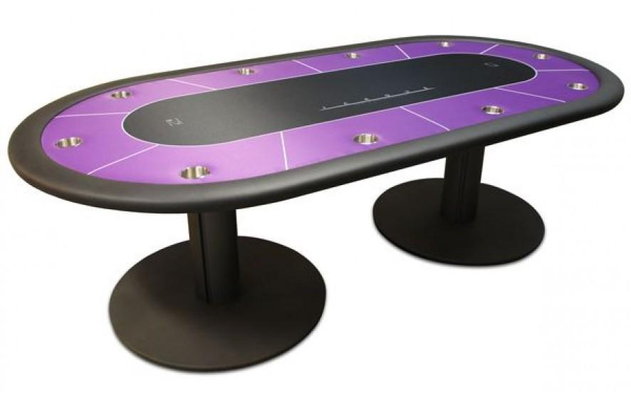 Table De Poker Dijon Nu Metro Montecasino