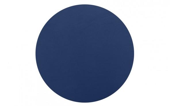 Τσόχα Μπλε 145cm