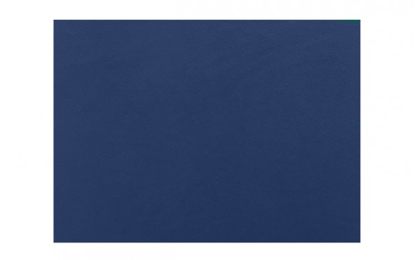 Τσόχα Μπλε 200x145cm