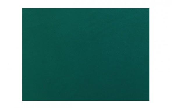 Τσόχα Πράσινη 200x145cm