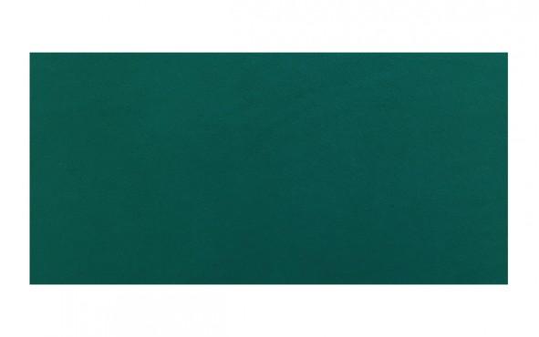 Τσόχα Πράσινη 300x145cm